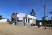 Governo de Içara entregará capela mortuária no Bairro Boa Vista