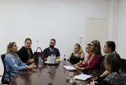 Grupo aponta medida para combater a violência doméstica