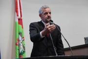 Dresch quer ação conjunta para evitar quebradeira na cadeia de carnes