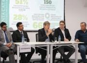 Febre Aftosa: SC manterá certificação independente do restante do país