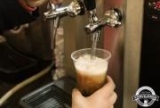 Concurso premiará cervejeiros artesanais da região