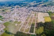 IBGE vai atualizar os dados da área rural de Morro da Fumaça