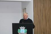 Indicação sugere criação do distrito de Vila Nova
