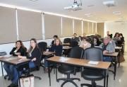 FIESC promove 2º Diálogo da Rede Sindical da Indústria
