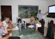 Prefeitura e servidores de Maracajá próximos do acordo coletivo