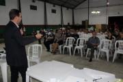 Serviço público de Maracajá passa a ter piso salarial