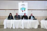 Sessão itinerante do PV contou com a presença dos moradores
