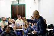 Seminário na Unesc busca soluções para o tratamento de resíduos no Brasil