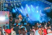 Festa de Navegantes atraiu grande público à Passo de Torres