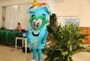 Semana do Meio Ambiente é marcada por aprendizados e diversão em Siderópolis