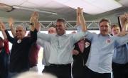 MDB consolida Mauro Mariani como candidato ao governo do Estado