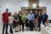 Unesc em Dança: Ana Botafogo chega para a abertura do festival