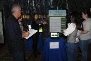 Feira da Inovação é destaque na Semana de Ciência