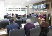 Legislativo encaminhará moção de repúdio a ANTT