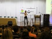 Unesc recebe Simpósio Interdisciplinar de Dor Crônica da Região Carbonífera