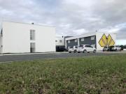 Criciúma Esporte Clube inaugura Centro de Treinamento