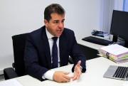 Justiça Eleitoral catarinense tem novo Ouvidor