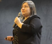 Profissionais da saúde debatem temas relacionados ao suicídio