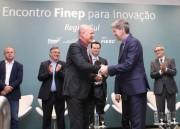 Unisul é reconhecida como instituição inovadora na 7ª edição do Prêmio Stemmer