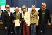 PDI da Unesc recebe contribuições da comunidade externa