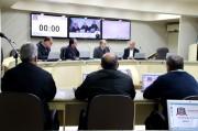 Membros da Comissão de Inquérito do Criciumaprev são definidos