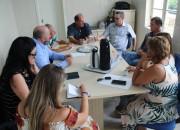 Hospital São Marcos irá oferecer cirurgias por vídeo pelo SUS