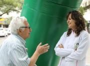 Unesc disponibiliza exames gratuitos de hepatites à comunidade