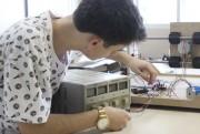 Engenharia Mecatrônica abre portas para desafios da indústria