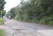 Região Rural da Vila Nova receberá pavimentação