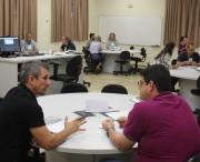 Satc realiza Rodada de Negócios com empresas