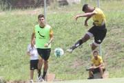Tigre recebe o Internacional pela Copa da Primeira Liga