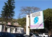 SINE oferece mais de 1.9 mil vagas de empregos em SC