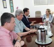 Unesc pode aplicar concurso em Maracajá