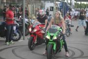 II Rincão Moto Praia acontece neste final de semana