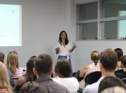 Case da Acuo Lingerie inspira jovens empreendedores