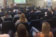 Novo Simples Nacional é tema de palestra na Amrec