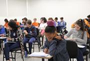 Acic divulga os vencedores do 5º Prêmio Acic de Matemática
