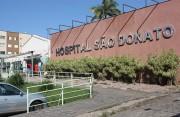 HSD começa a venda de bilhetas da rifa