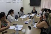 Padronização de ações vai compor grupo de combate ao feminicídio
