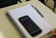 Aulas interativas dinamizam o programa Jovem Aprendiz