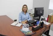 Mulher, força que enaltece o mercado profissional