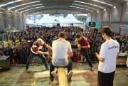 Festa do Colono de Maracajá supera êxito e atinge objetivos
