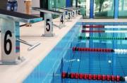 Perville Engenharia entrega Complexo Esportivo da Escola Internacional de Joinville