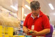 Consumidor será convidado a acompanhar fiscalizações do Procon