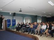 FCDL/SC retoma reuniões regionais para avaliar necessidades