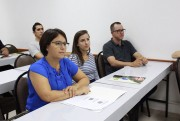 Curso leva conhecimento sobre contabilidade para gestores