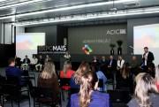 Café da manhã abre as atividades da Expomais para 2018