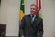 Valduga quer intensificar ações de apoio à reciclagem
