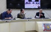 Empresa que fará auditoria no Criciumaprev terá 70 dias