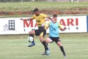 Criciúma volta a campo somente no sábado contra o Avaí